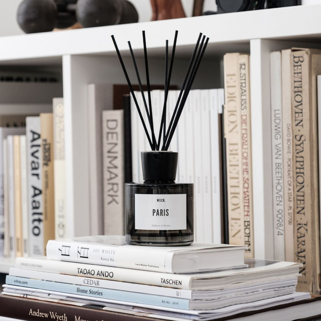 Creative_Diffuser_Paris