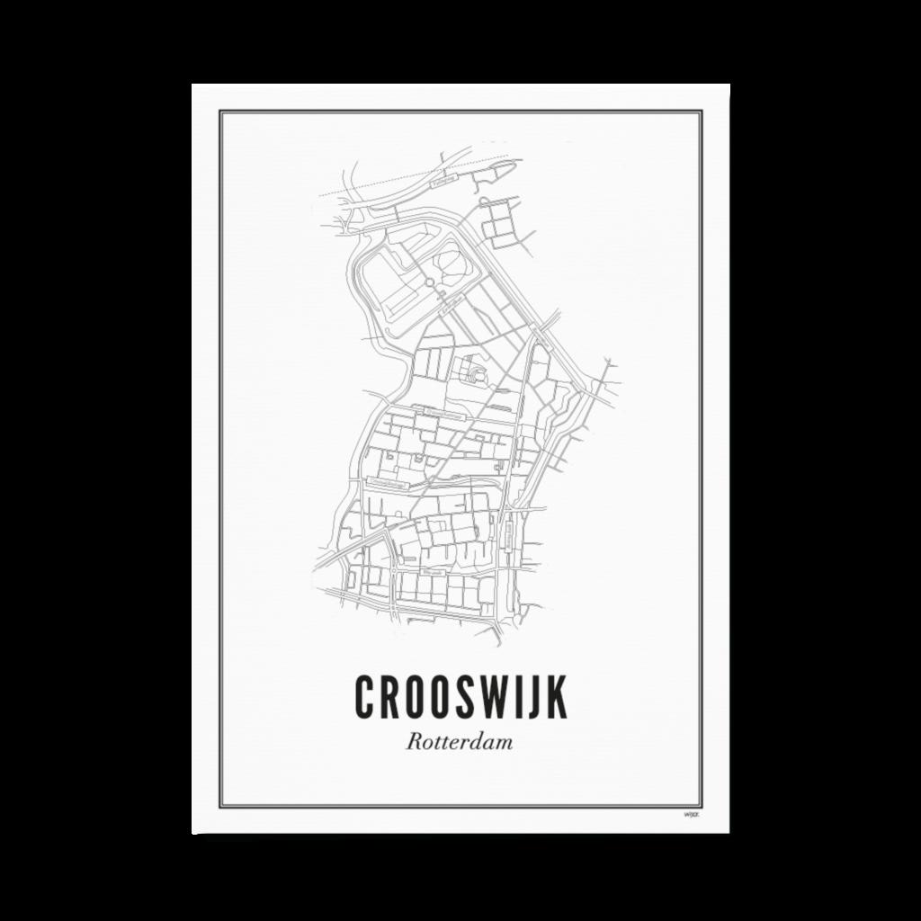 Crooswijk_Papier