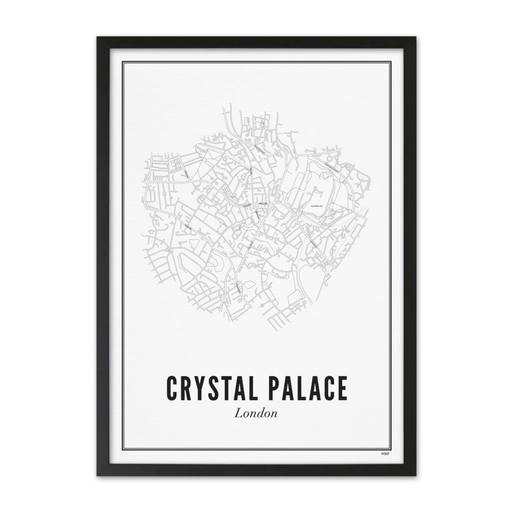 Crystal_Palace_lijst_aangepast