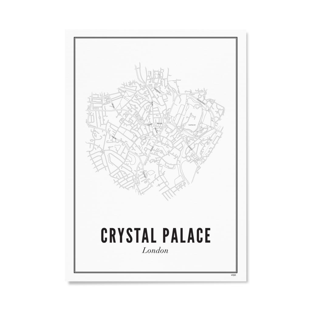 Crystal_Palace_papier_aangepast