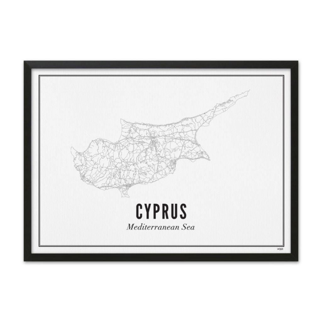 Cyprus-zwartelijstkopie