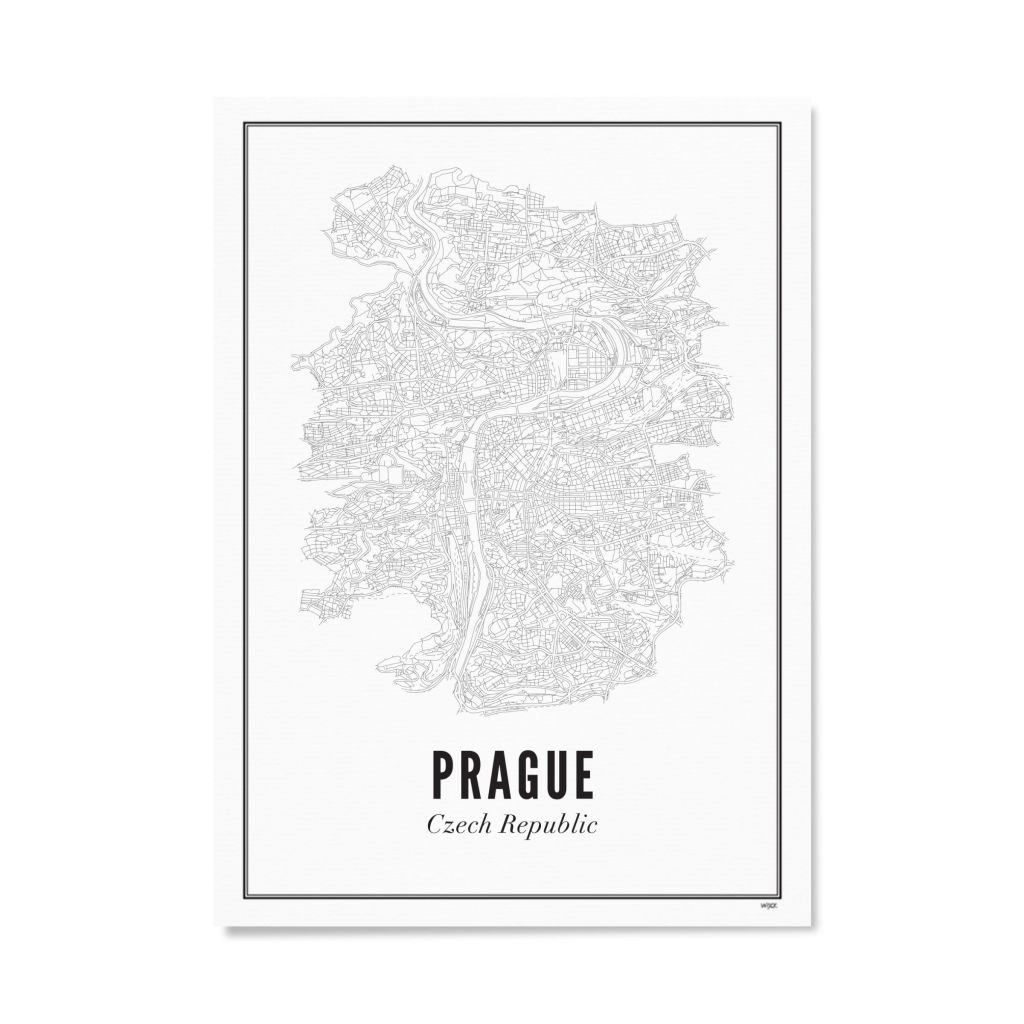 CZ_Prague-City_Papier