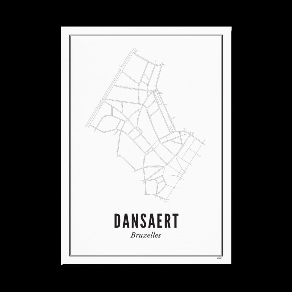 DansaertPapier