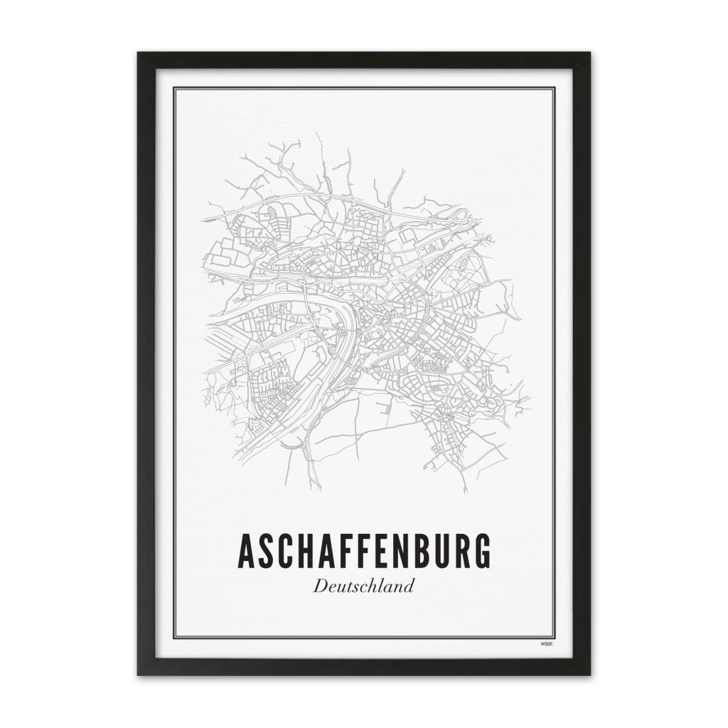 DE_Aschaffenburg_Lijst