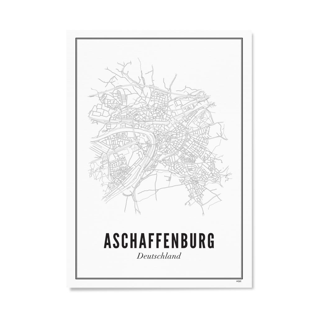 DE_Aschaffenburg_Papier