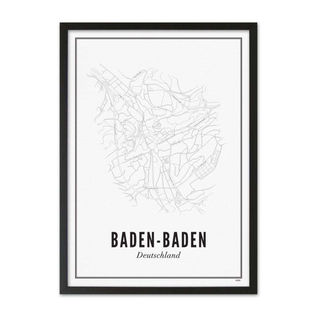 DE_BADEN-BADEN_lijst