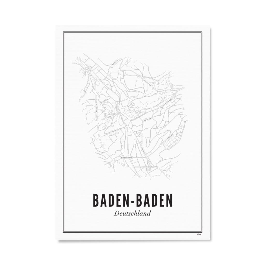 DE_baden-baden_papier