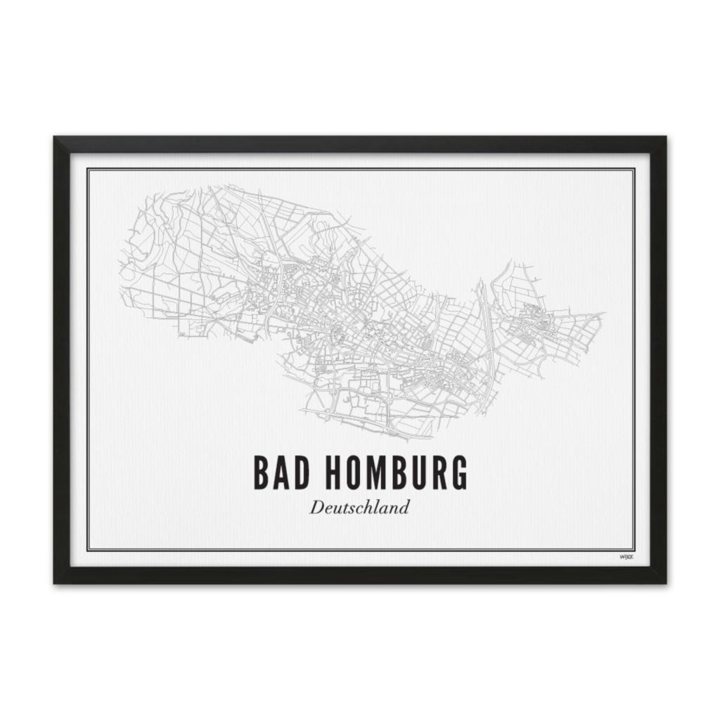 DE_BadHomburg_Lijst