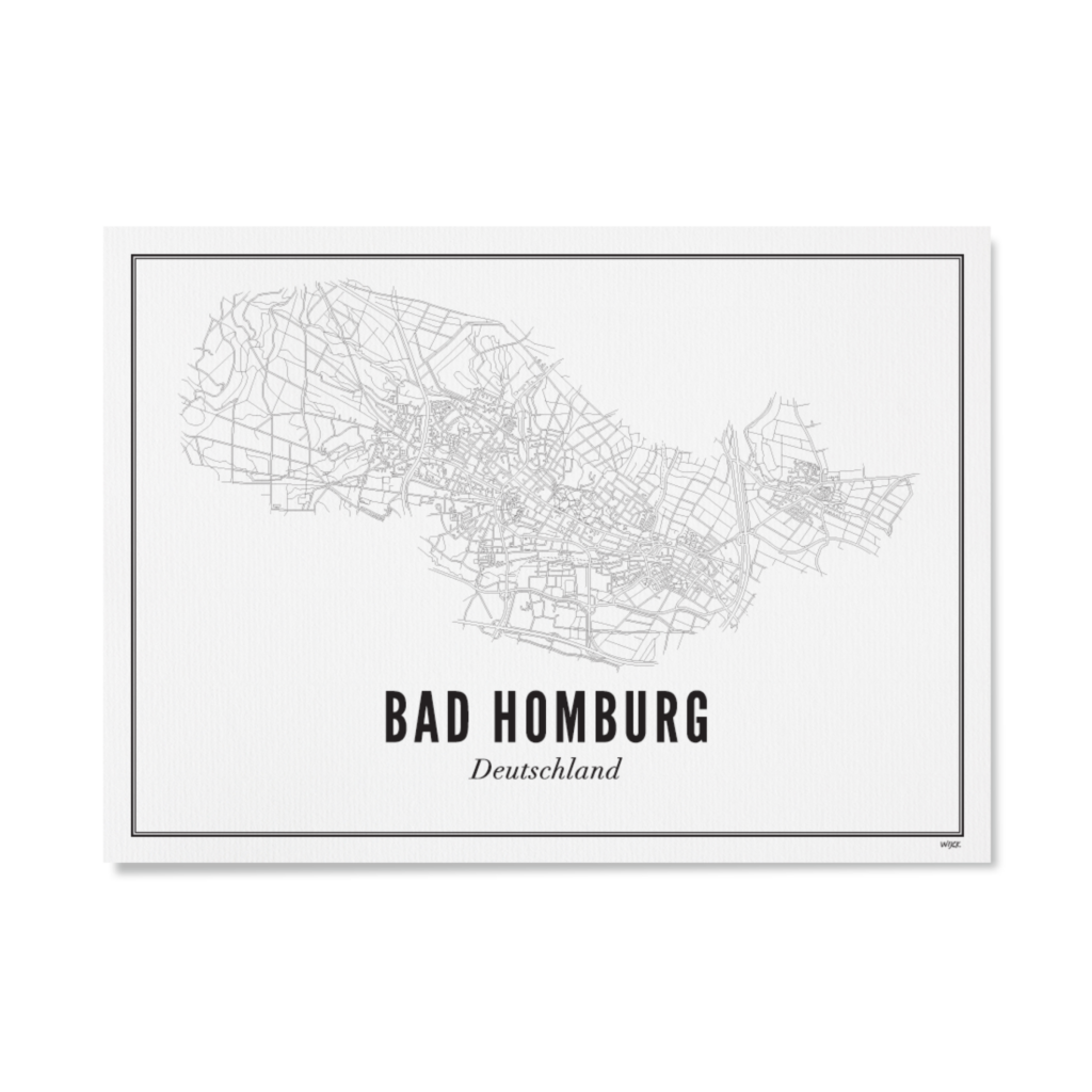 DE_BadHomburg_Papier