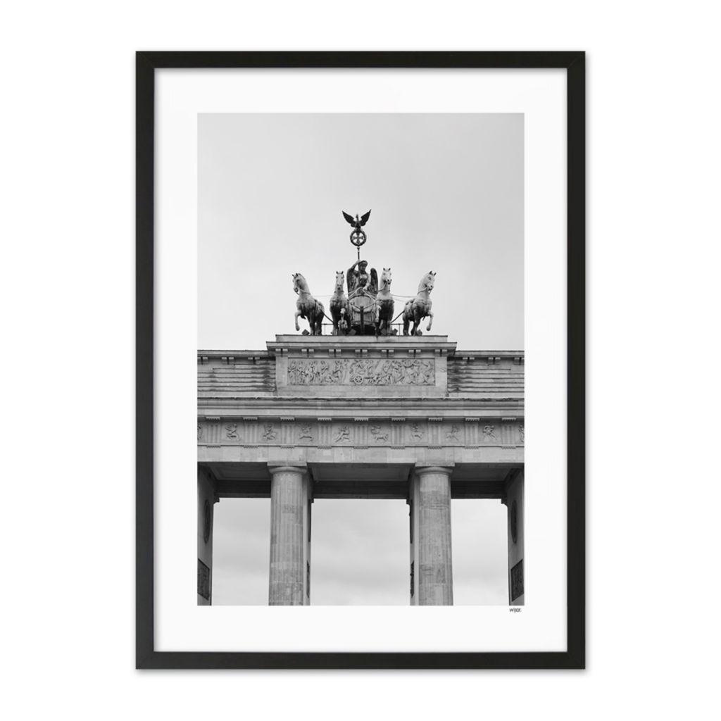 DE-Berlin_Brandenburger Tor_ZwarteLijst
