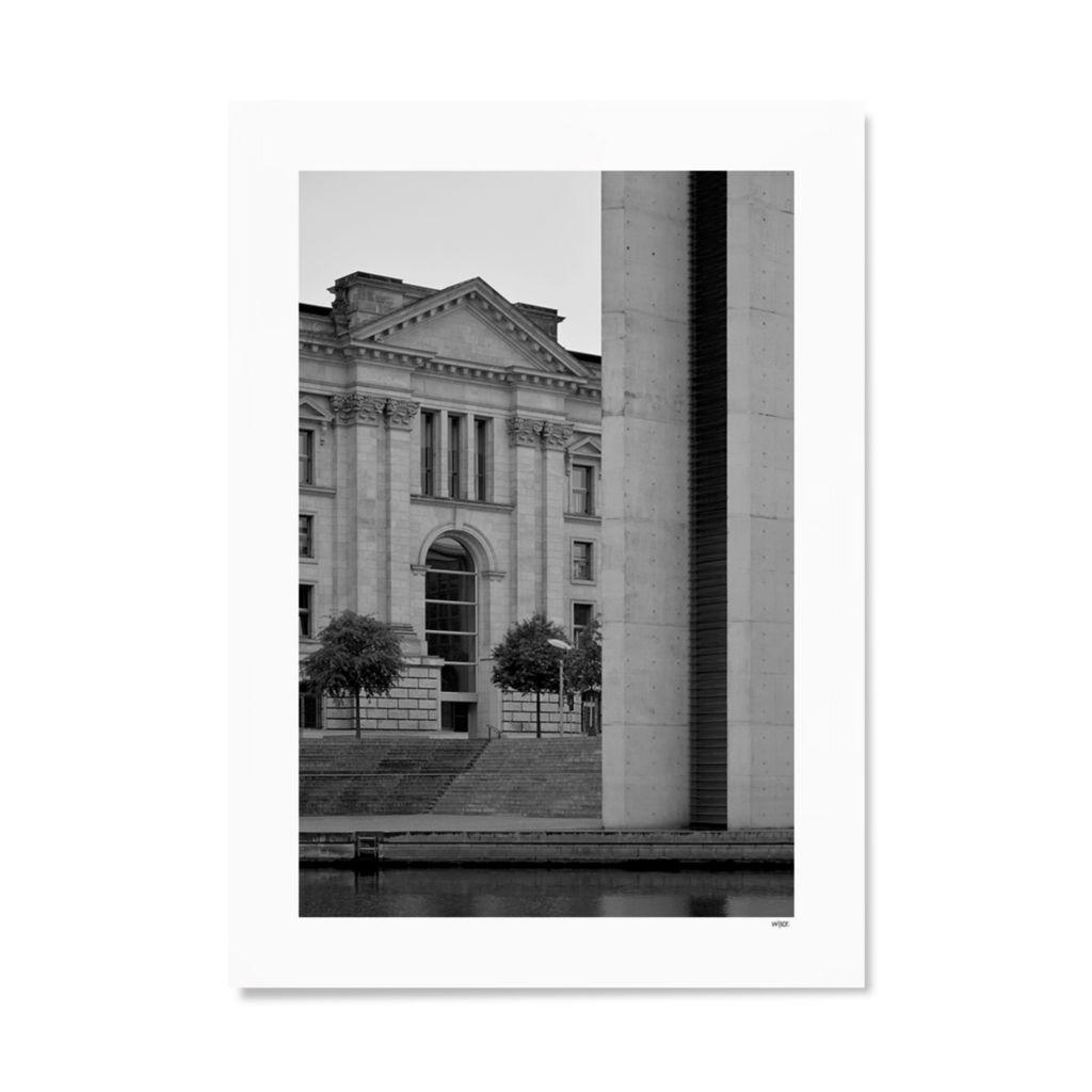 DE-Berlin_Reichstag_Papier