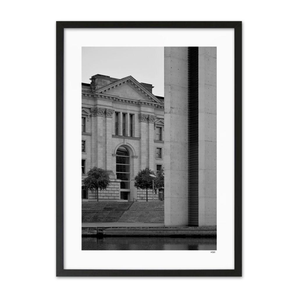 DE-Berlin_Reichstag_ZwarteLijst