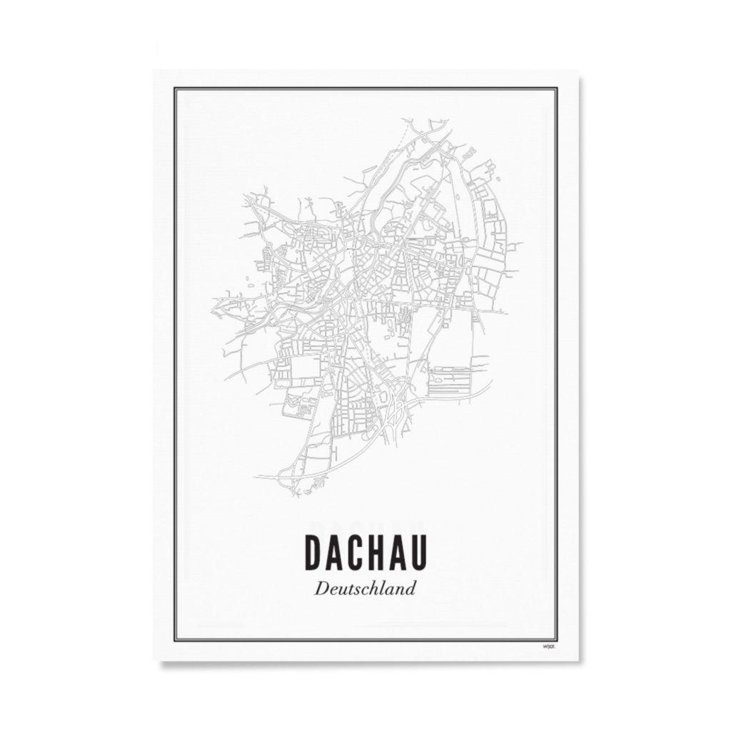 DE_Dachau_papier
