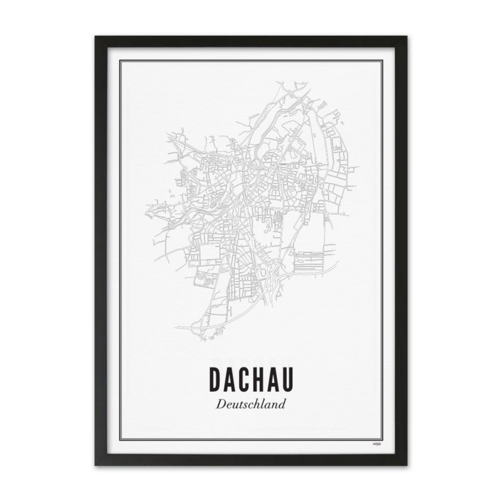 DE_dachau_Zwarte_Lijst