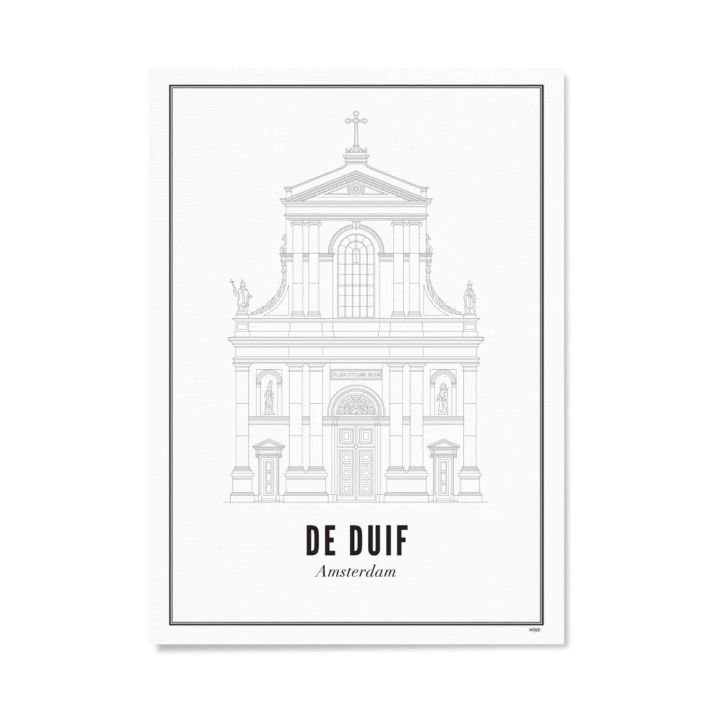 De-Duif-Amsterdam