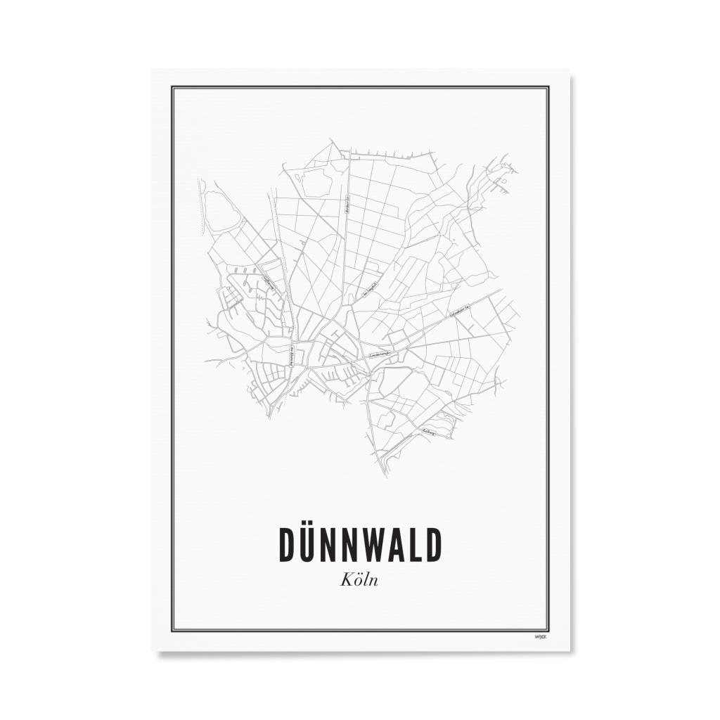 DE_Dunnwald_Papier