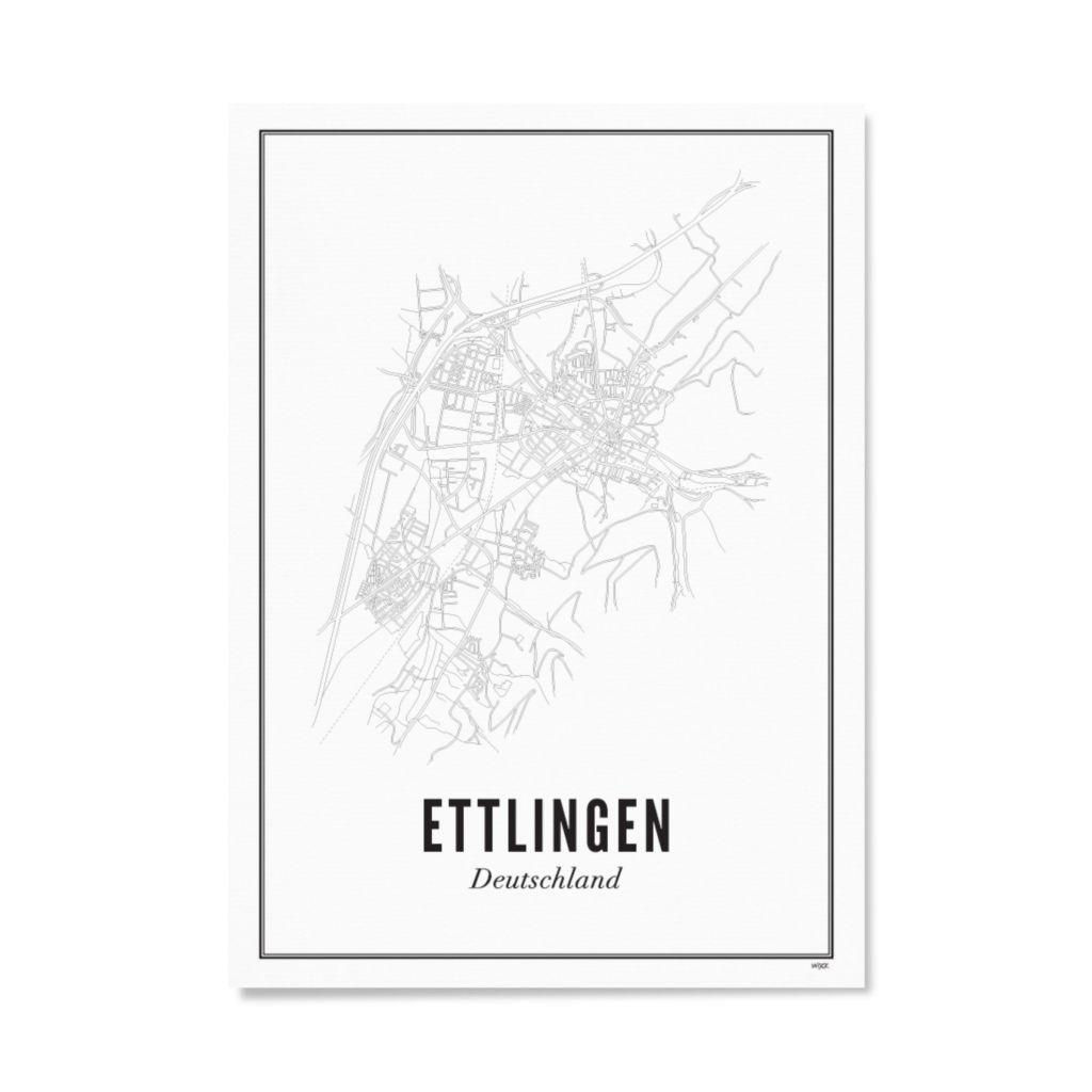 DE_Ettlingen_papier