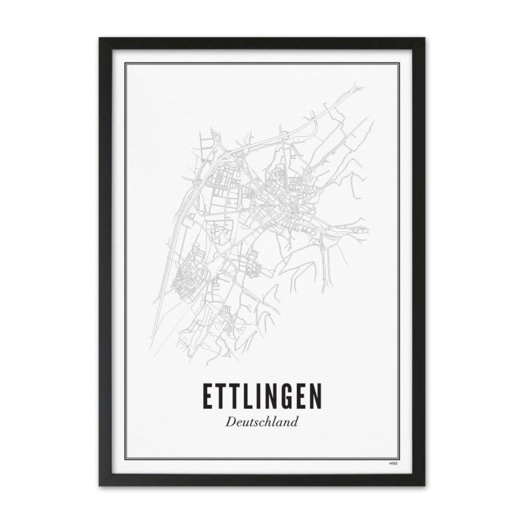 DE_Ettlingen_ZwarteLijst