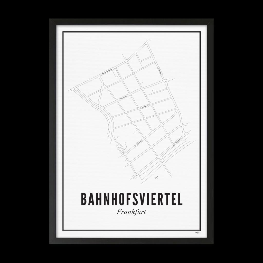 DE_frankfurt_Bahnhofsviertel_lijst