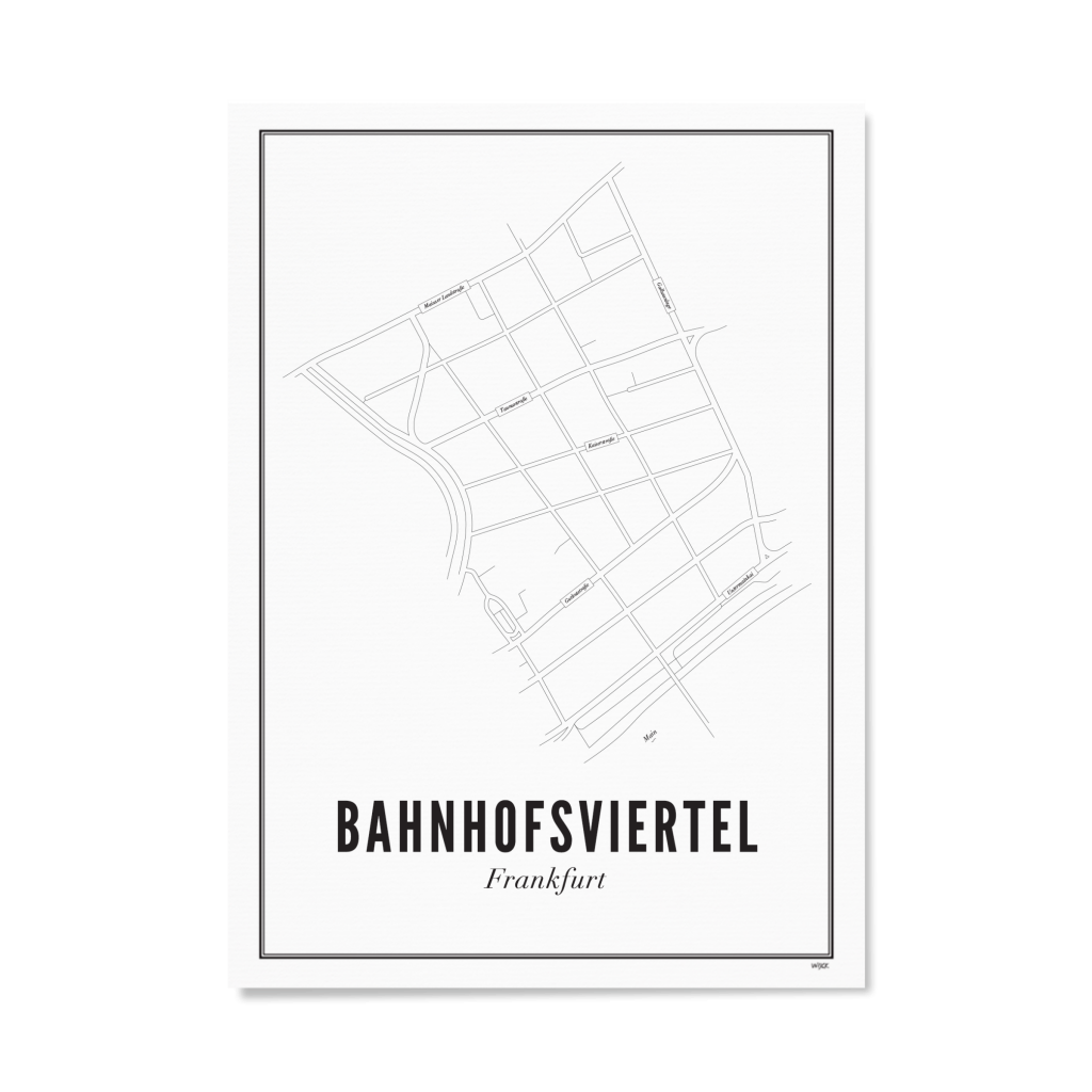 DE_frankfurt_Bahnhofsviertel_papier