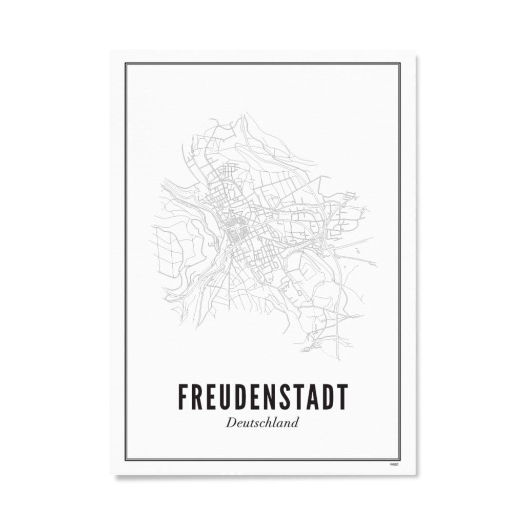DE_Freudenstadt_papier