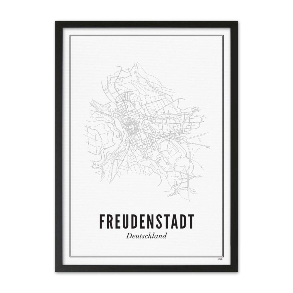 DE_Freudenstadt_zwartelijst