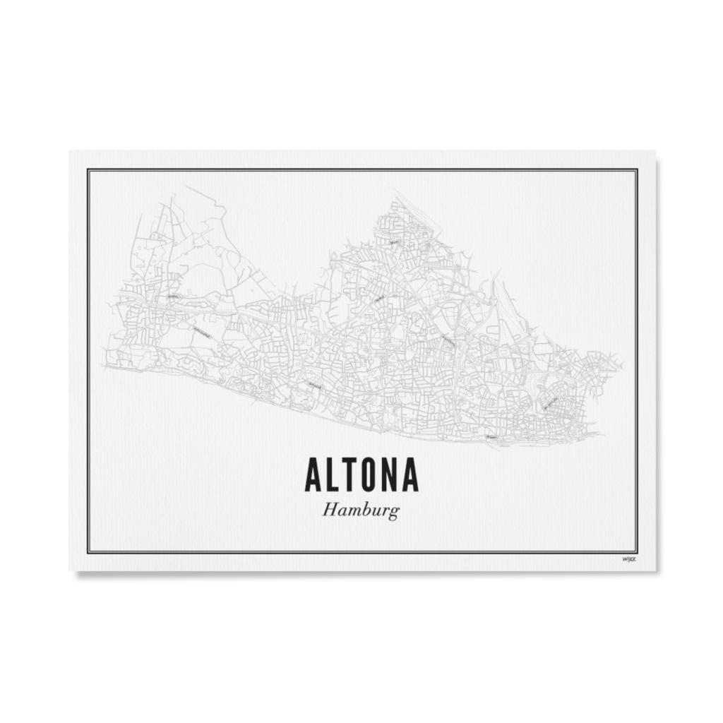 DE_Hamburg_Altona_Papier