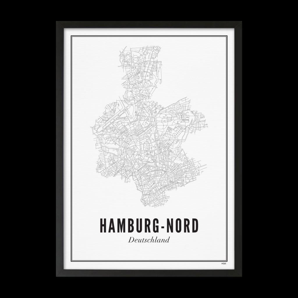 DE_HAMBURG_NORD lijst