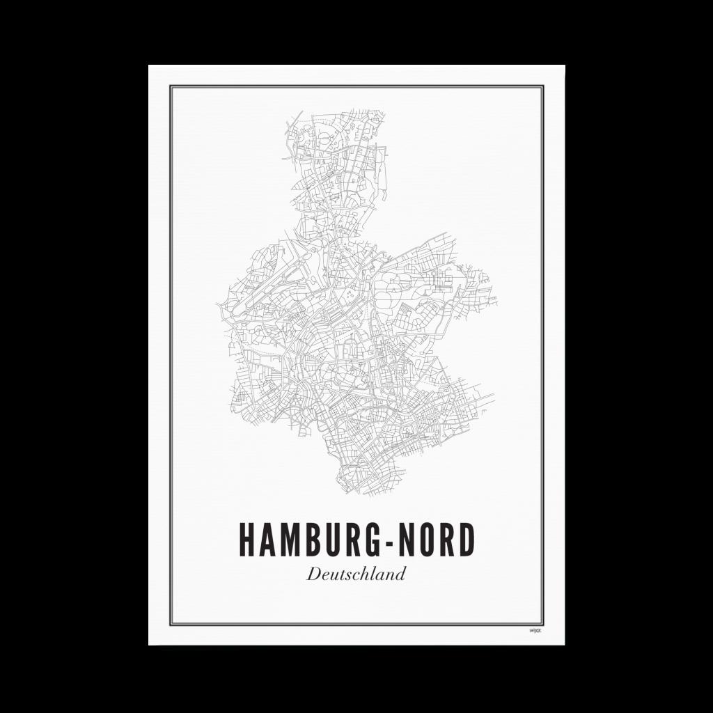DE_HAMBURG_NORD papier