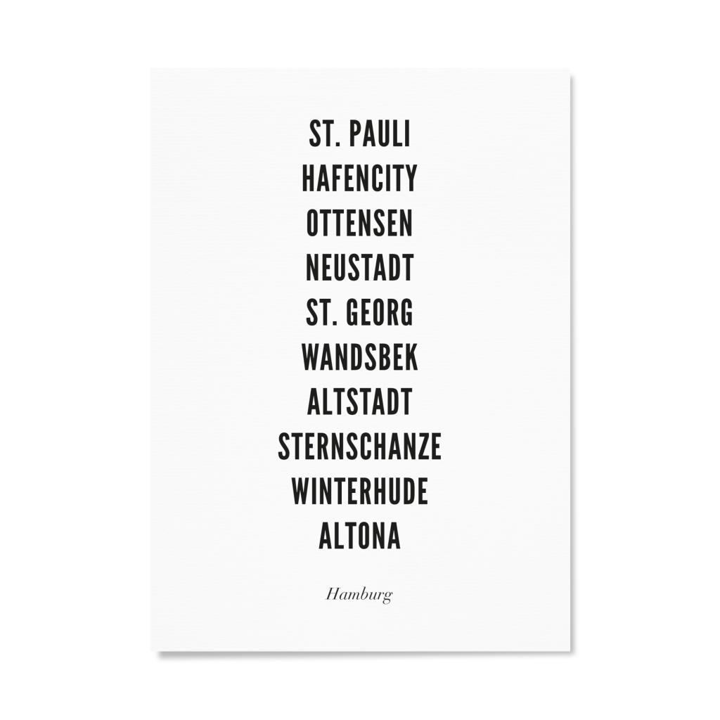 DE_Hamburg_Typo_Papier