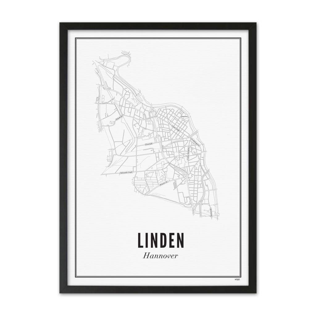 DE_Hannover_Linden_Lijst
