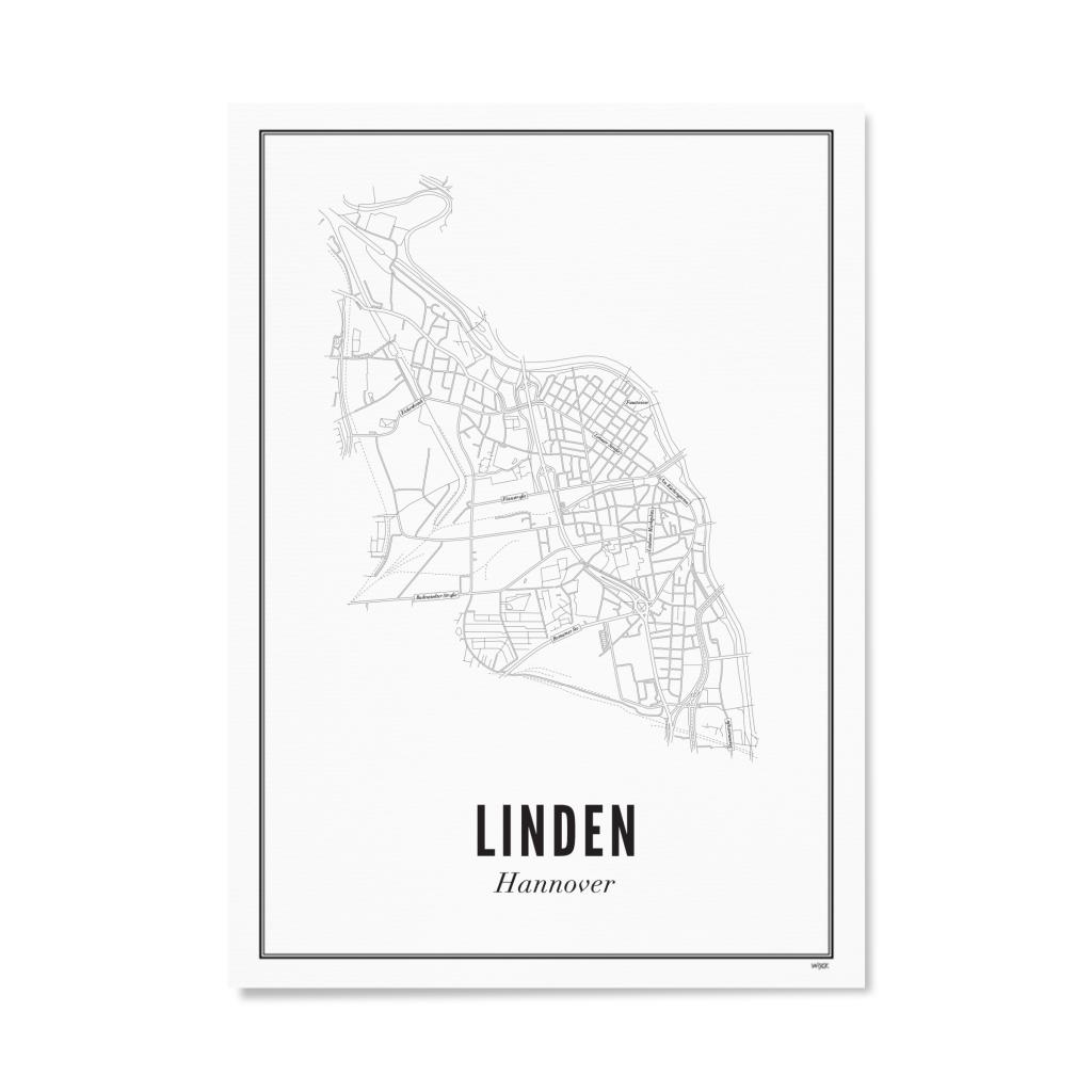 DE_Hannover_Linden_Papier