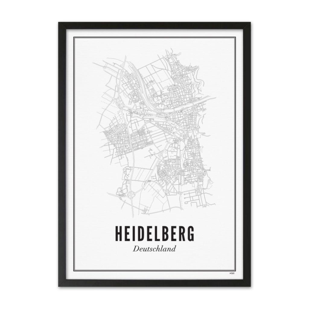 DE_Heidelberg_Lijst