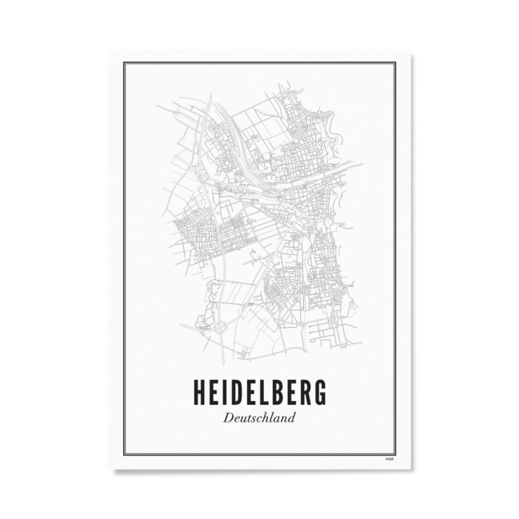 DE_Heidelberg_papier
