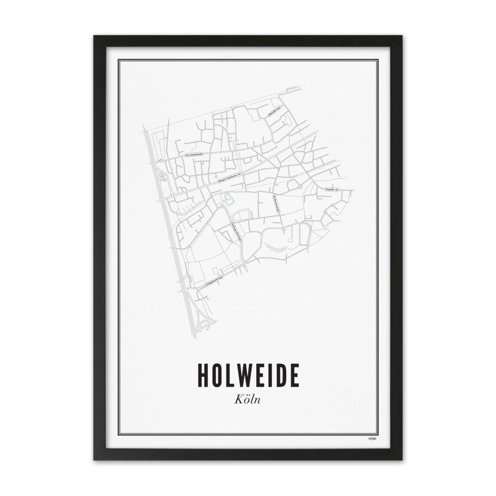DE_Holweide_Lijst