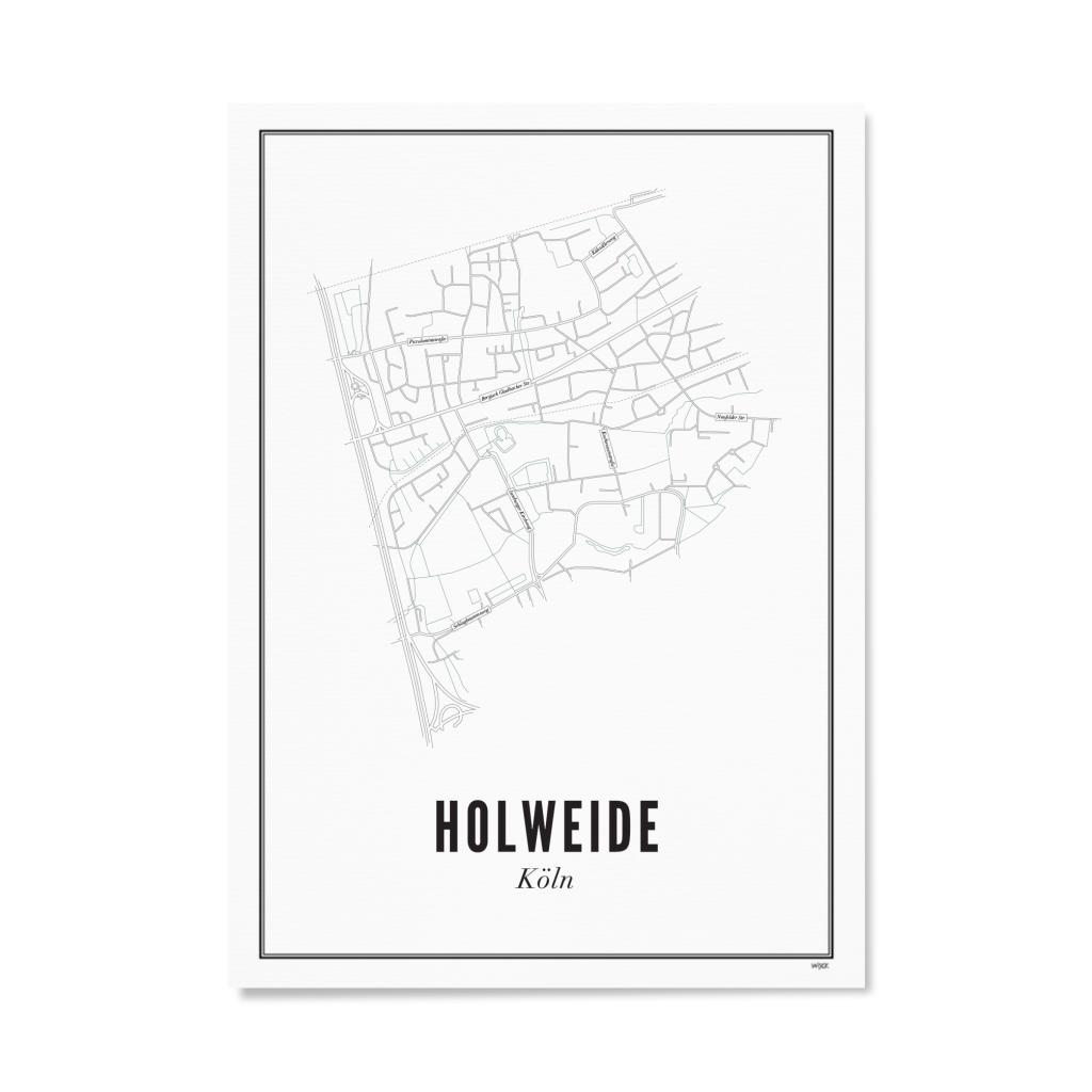 DE_Holweide_Papier