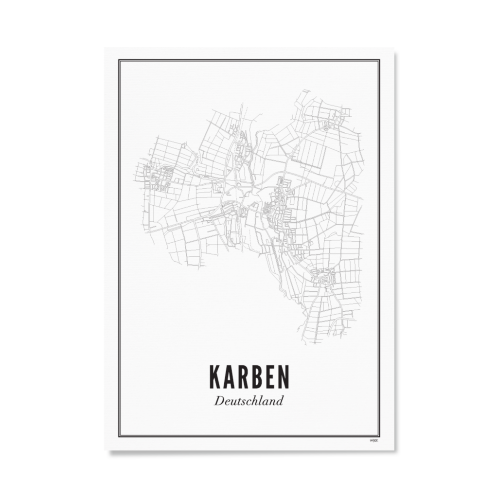 DE_Karben_Papier
