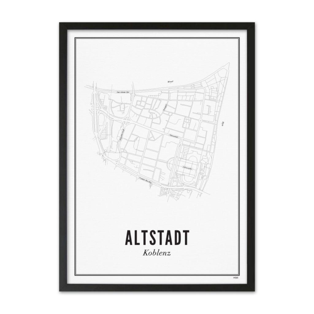 DE_Koblenz_Altstadt_lijst_zwart