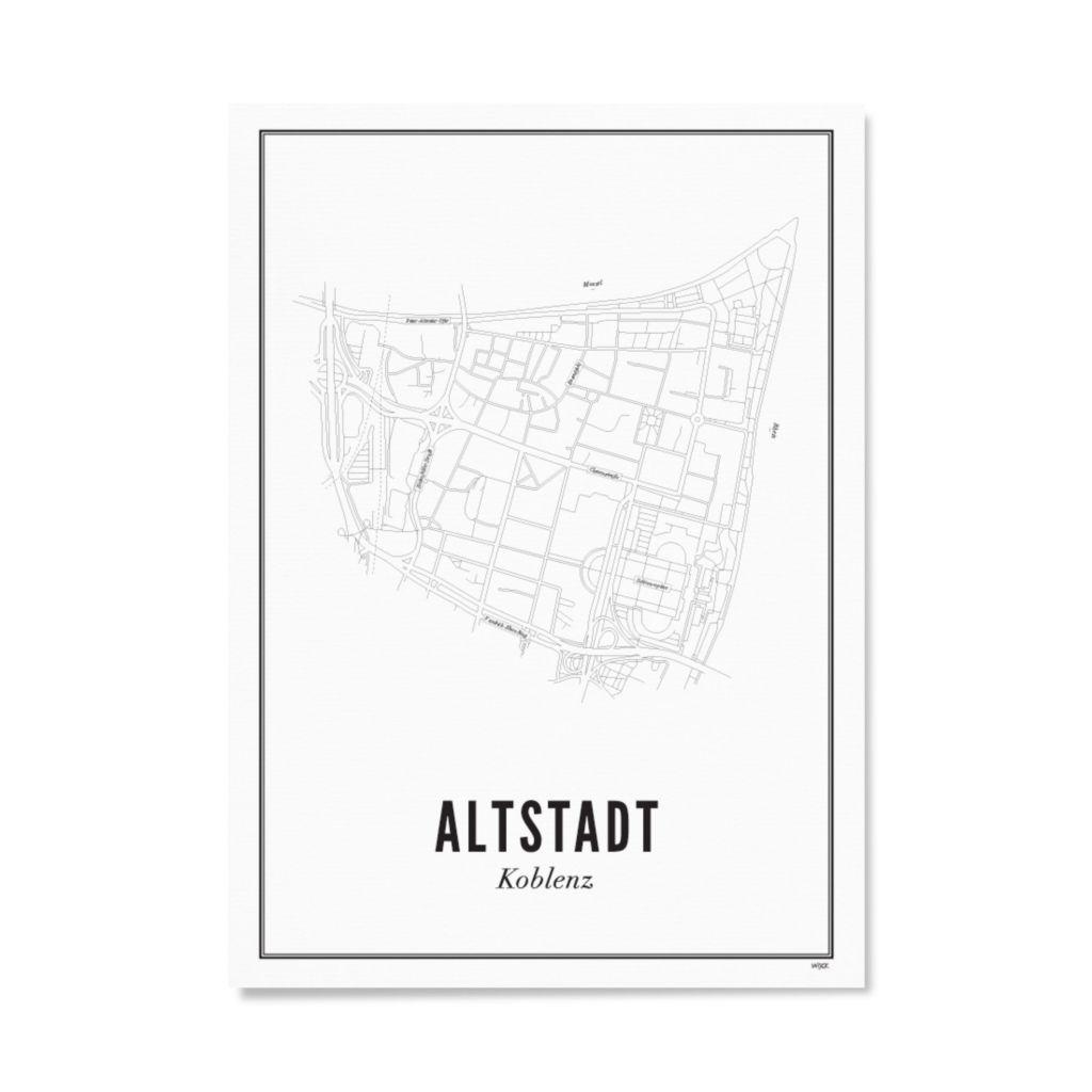 DE_Koblenz_Altstadt_papier