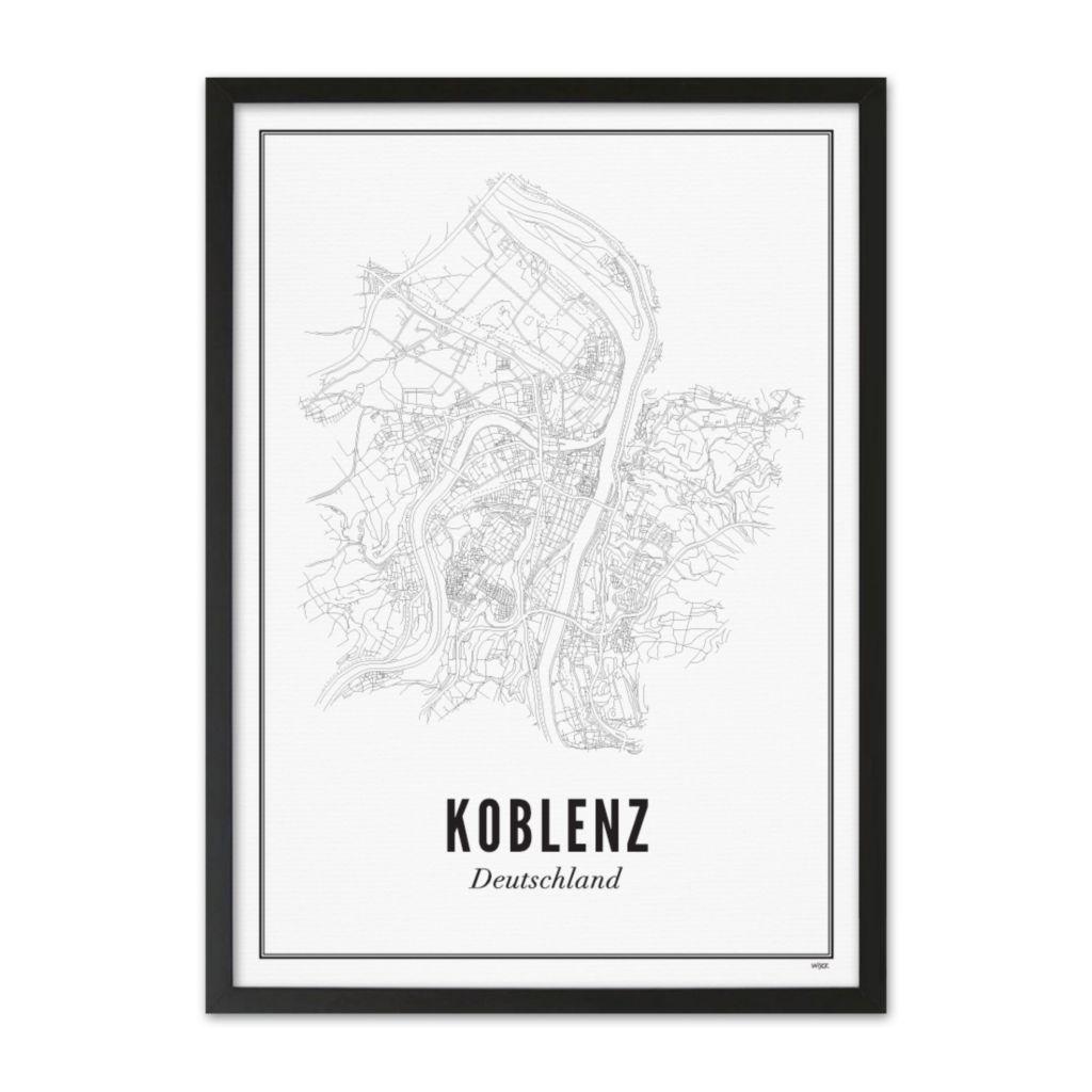 DE_Koblenz_lijst_zwart