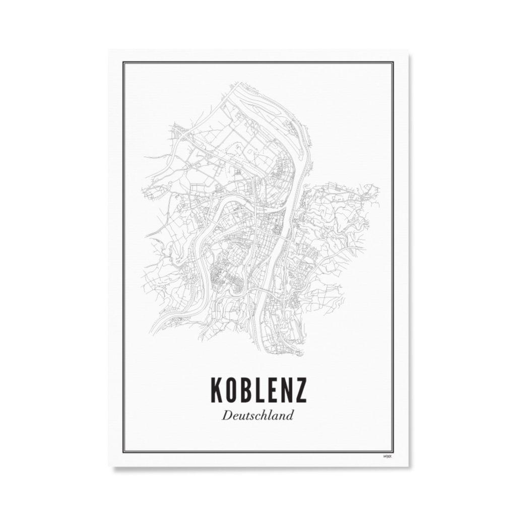 DE_Koblenz_papier