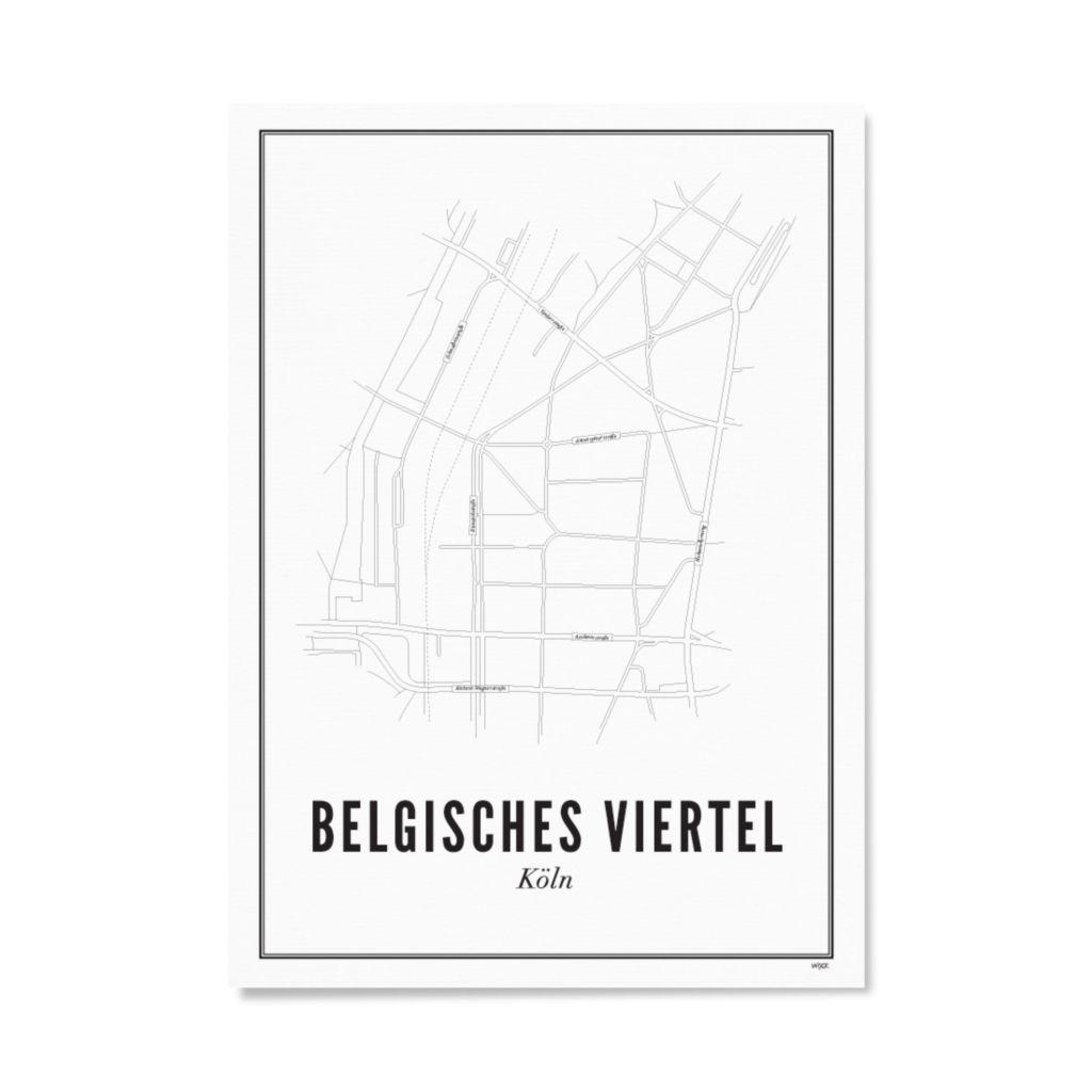 DE_Köln_Belgisches_Viertel_papier