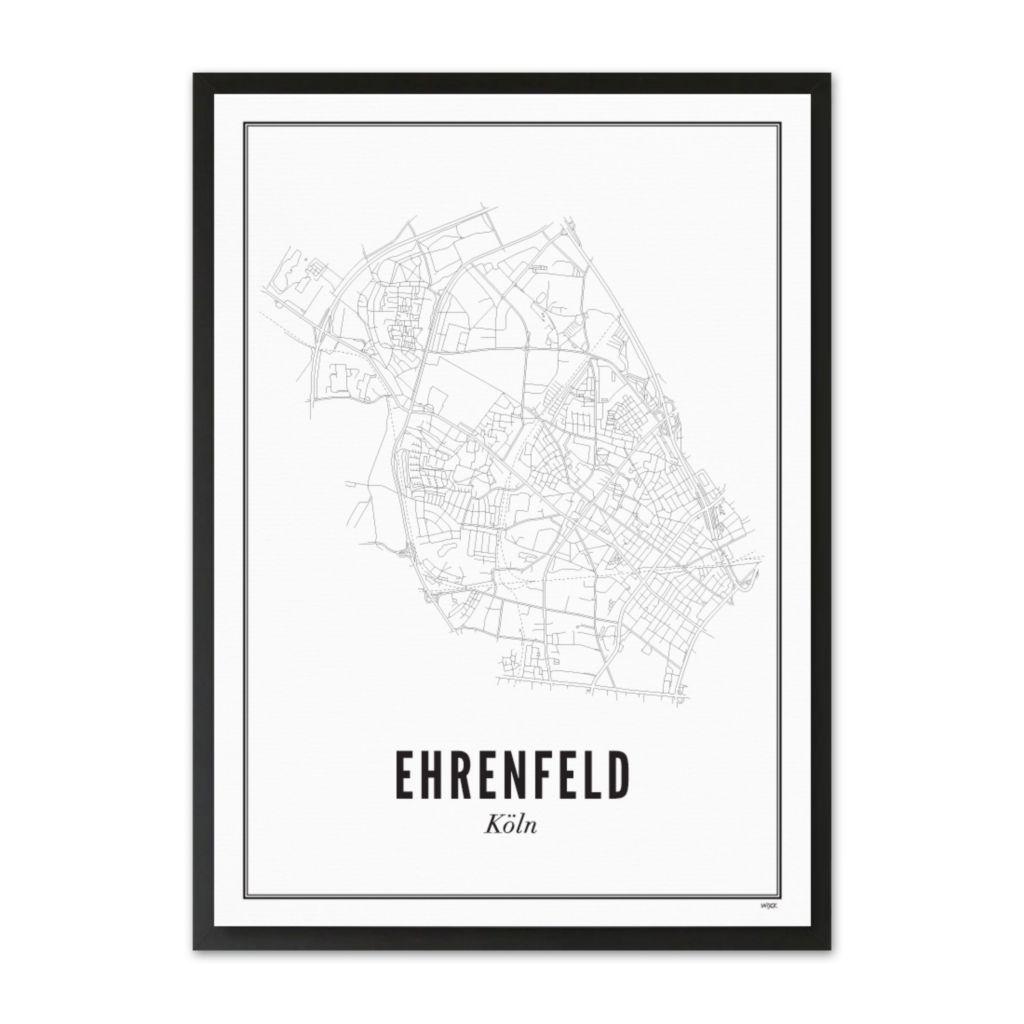 DE_Köln_Ehrenfeld_lijst_zwart