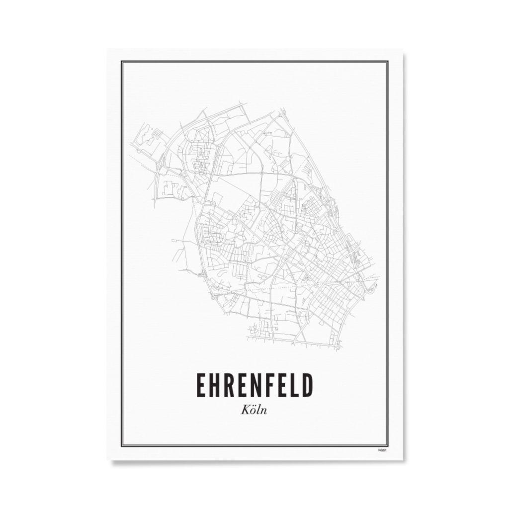 DE_Köln_Ehrenfeld_papier