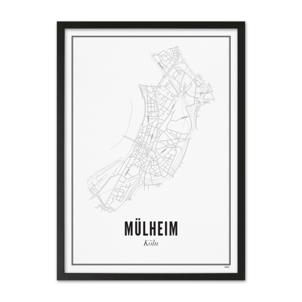 DE_Köln_Mülheim_Lijst