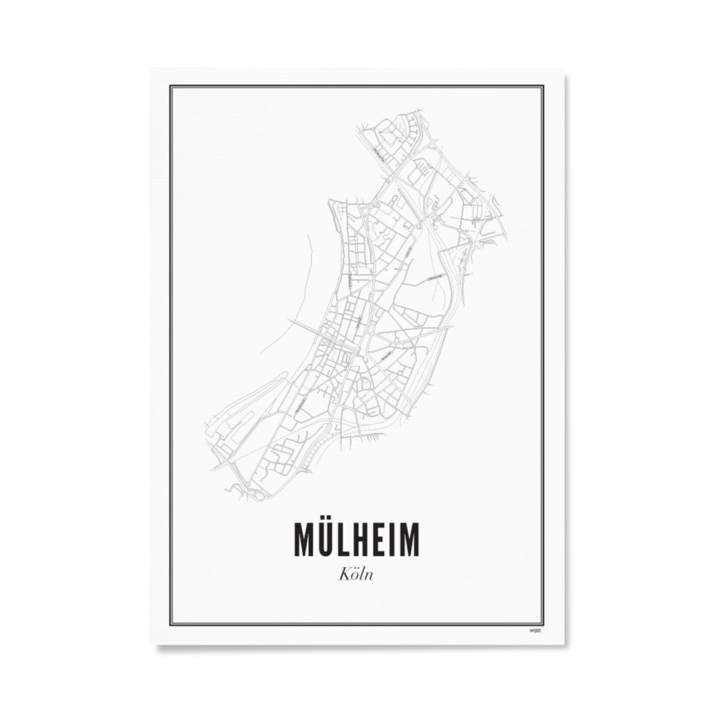 DE_Köln_Mülheim_Papier