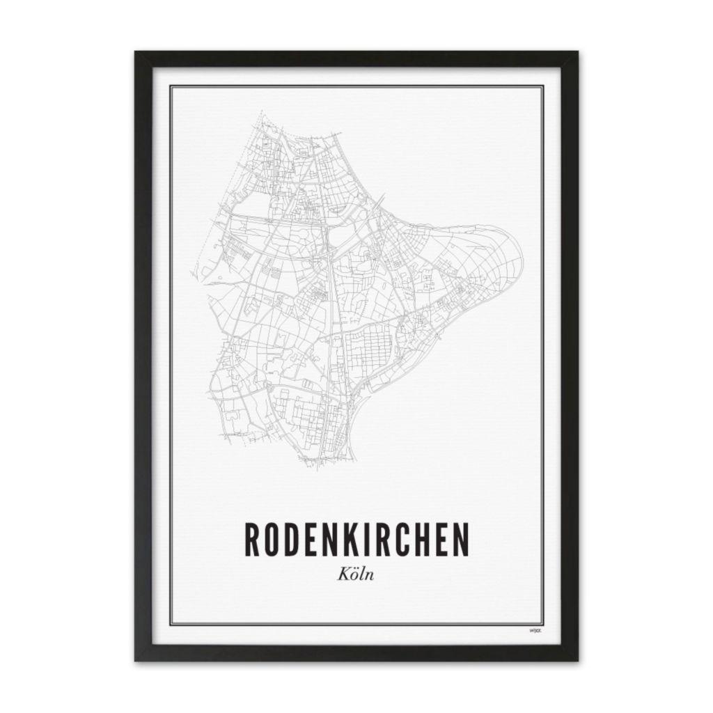 DE_Köln_Rödenkirchen_lijst_zwart