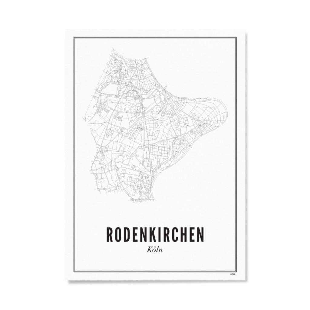 DE_Köln_Rödenkirchen_papier