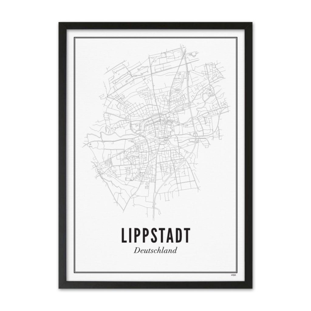 DE_Lippstadt_lijst_zwart