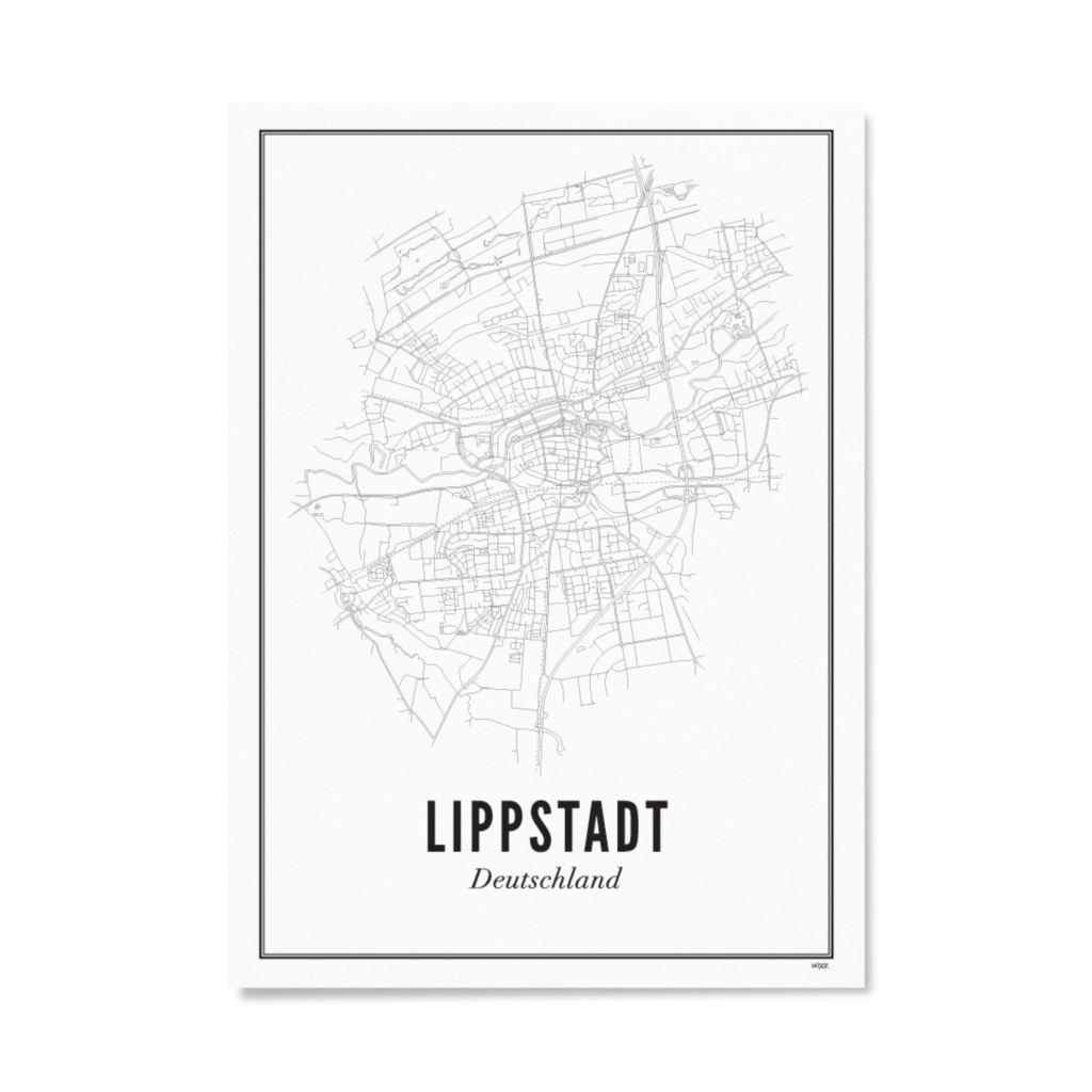 DE_Lippstadt_papier
